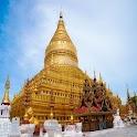 Мьянма [Myanmar] icon