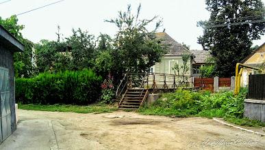 Photo: 2009.07.08