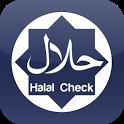 Halal Check E-Numbers Halal/Haram? icon