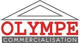 logo de l'agence OLYMPE COMMERCIALISATION