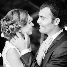 Свадебный фотограф Антон Яценко (antonWed). Фотография от 14.09.2015