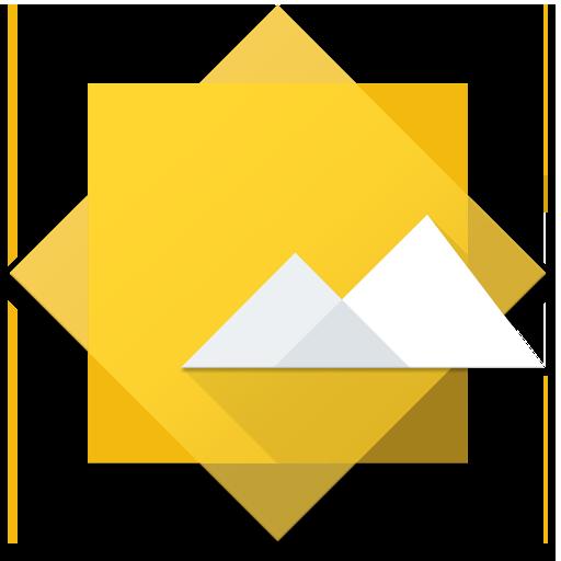 Geometry for Zooper Widget Pro - Apps on Google Play