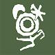 四季藝術兒童教育機構 Android apk