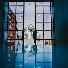 Wedding photographer Adina Iaru (jadoris). Photo of 17.02.2017