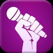 Karaoke Free: Sing & Record Video