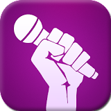 Karaoke Free: Sing & Record Video Apk Download Free for PC, smart TV