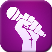 Karaoke Free: Sing & Record Video