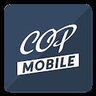 COP Mobile icon