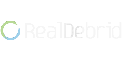 Real-Debrid - Apps on Google Play