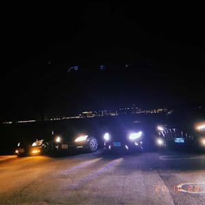 セルシオ UCF30のカスタム事例画像 しゅうさんの2020年10月29日23:50の投稿