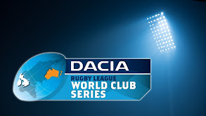Rugby League World Club Series thumbnail