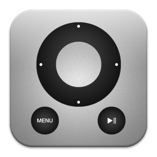 AIR Remote FREE for Apple TV - Apps on Google Play