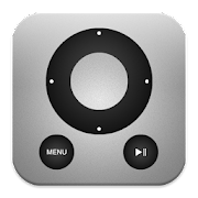 AIR Remote FREE for Apple TV