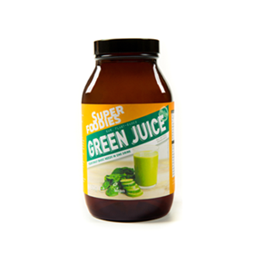green-juice-potten-1-150g-280