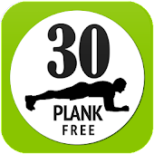The Planks Workout Exercise