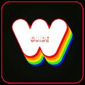 Wombo App:Make Your selfies Sing walkthrough icon