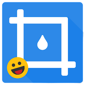 Square Quick Emoji InstaPic for PC