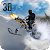 Snow Bike Rider Racing Fever file APK Free for PC, smart TV Download