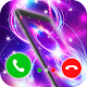 Download Colorful Call Screen-LED Flashlight For PC Windows and Mac