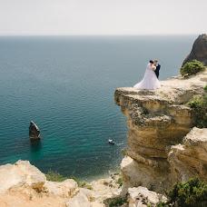 Wedding photographer Dima Kruglov (DmitryKruglov). Photo of 05.07.2016