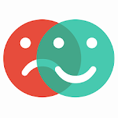 Surveyapp - Smiley survey terminal & feedback app