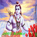 SRI RAMA LIVE WALLPAPER icon