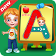 Download Abc tracing for kids & preschool : phonics games For PC Windows and Mac