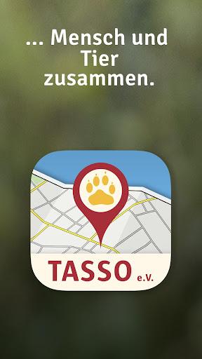 Tipp-Tapp screenshot 6