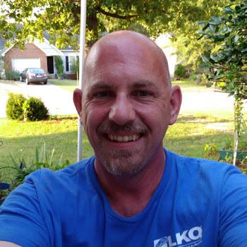 Foto de perfil de adhunsicker
