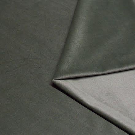 Palma Sammet - Mörk Mint