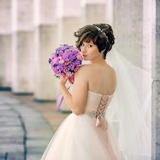 Wedding photographer Yuriy Shubin (jurash). Photo of 23.04.2018