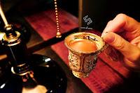 Jumi Tavern Champagne & Gyoza Bar