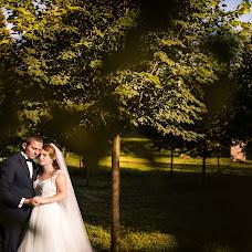 Wedding photographer Claudiu Mercurean (MercureanClaudiu). Photo of 16.07.2018