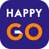 HAPPY GO