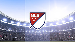 MLS Soccer thumbnail