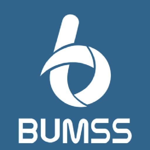 Bumss