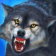 Wolf Simulator Evolution v1.0.1.8 APK MOD
