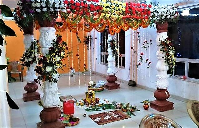 Raj Mahal Marriage Home Lucknow Indoor And Outdoor Venues For Magnificent Cases Of Medium And Large Scale