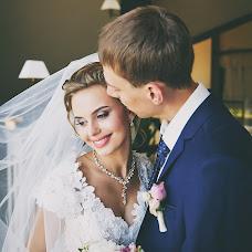 Wedding photographer Igor Kushnarev (kush). Photo of 22.12.2017