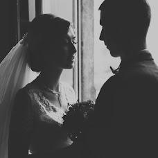 Wedding photographer Vladimir Rega (Rega). Photo of 19.08.2015