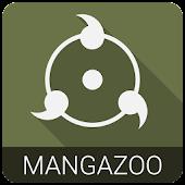 MangaZoo - Free Manga Reader