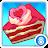 Bakery Story: Valentines Day logo