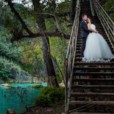 Wedding photographer Karla De luna (deluna). Photo of 03.02.2018