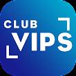 Club VIPS: Promociones y pedidos Take Away icon