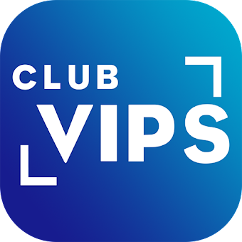 Club VIPS: Promociones y pedidos Take Away