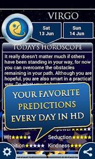 Virgo daily gambling horoscope - Slots games online 2018 free