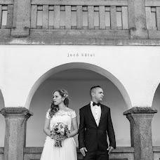 Fotograful de nuntă Jocó Kátai (kataijoco). Fotografia din 10.11.2018