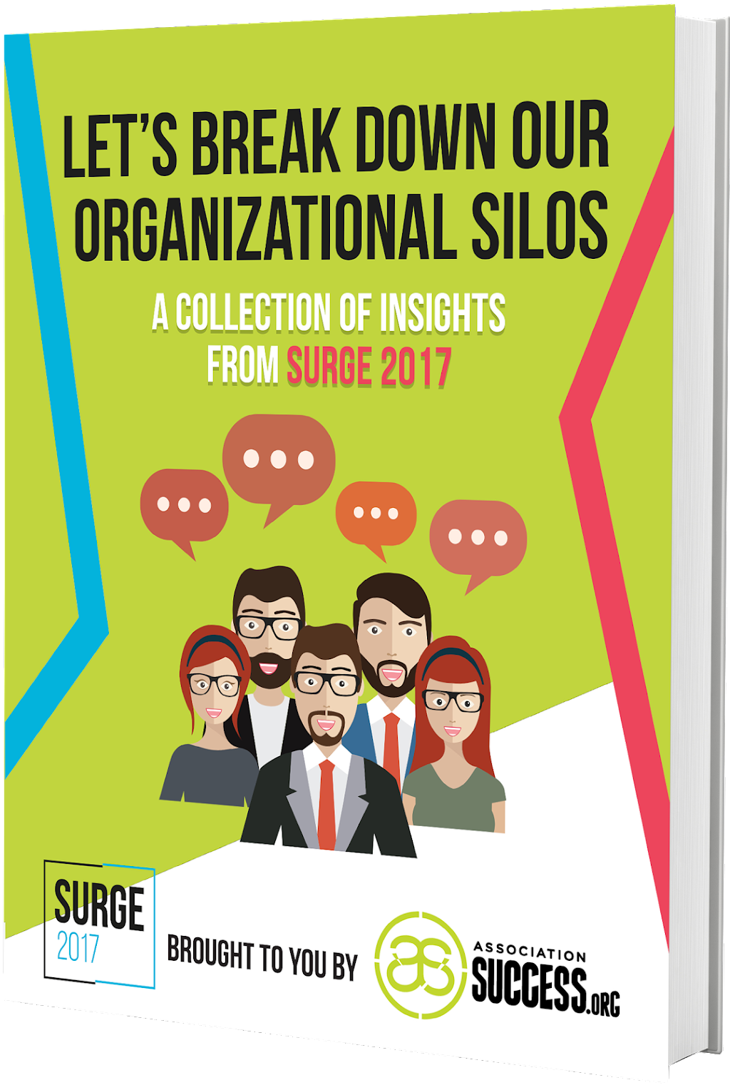 Download Silos eBook