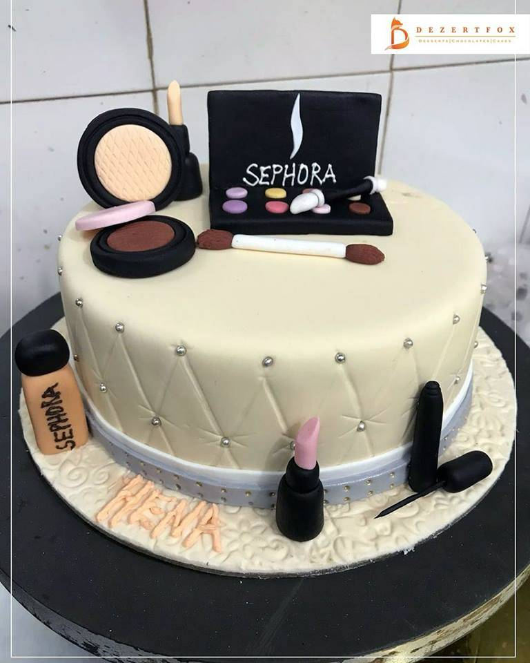 Phenomenal 18 Best Cake Shops In Delhi Magicpin Blog Personalised Birthday Cards Veneteletsinfo