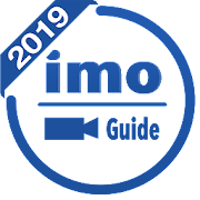 Imo live video call Guide